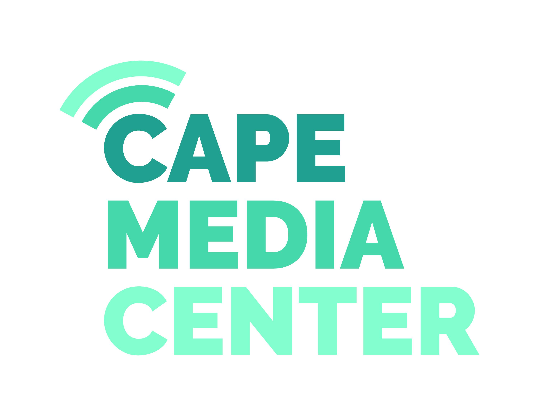 Cape Cod Community Media Center